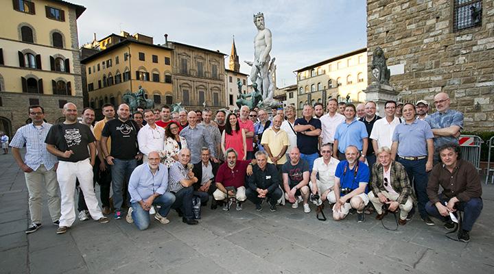 EisaGM Firenze_A_GroupPicture_720x400 low.jpg