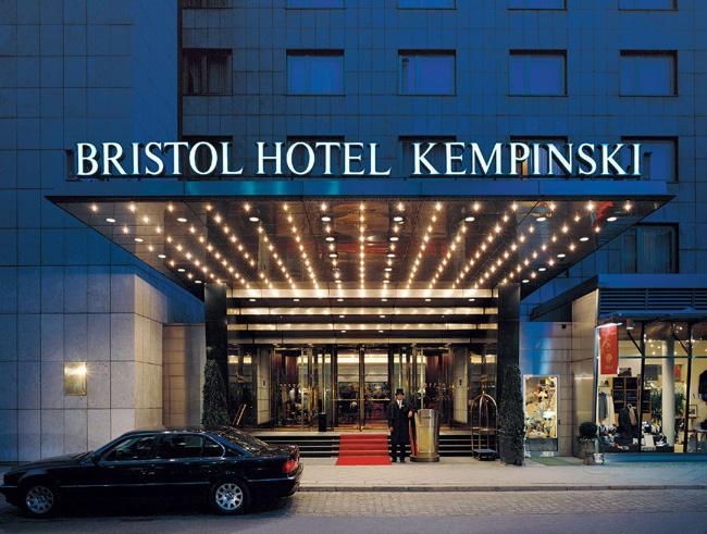2572_kempinski_hotel_bristol_berlin_650x500.jpg