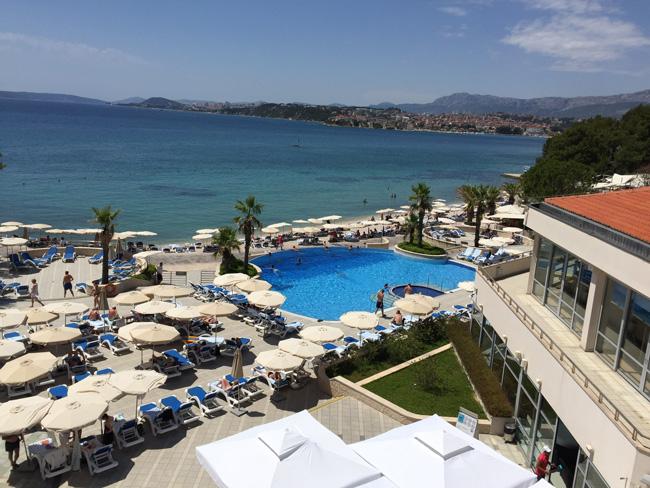 Le-Meridian-Resort-650x500.jpg