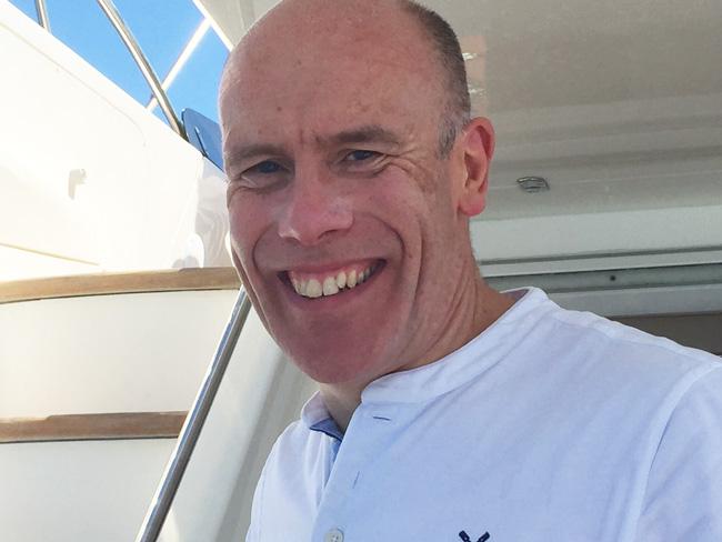 Paul-smile-650-x-500.jpg
