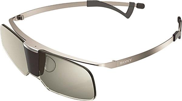 Sony 3D szemuveg.jpg