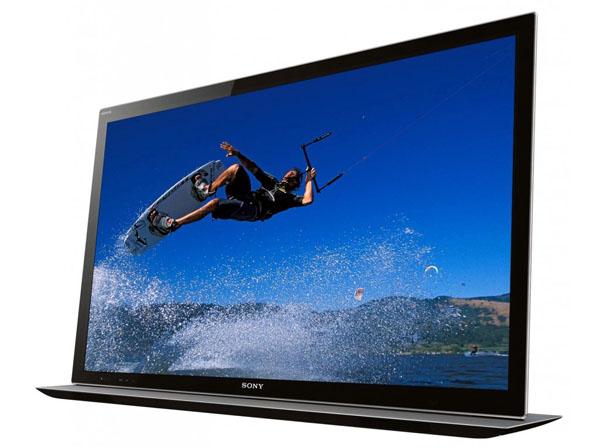 Sony_KDL55-HX850_surf.jpg