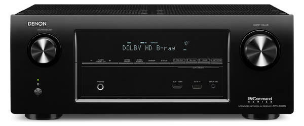 denon_AVR-X3000_front.jpg