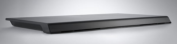 samsung_HW-H600_Sound_Bar.jpg