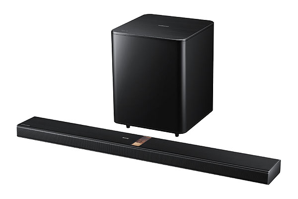 samsung_HW-H750_Sound_Bar.jpg
