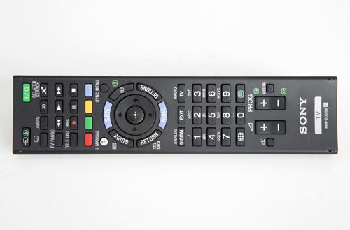 Sony KD85X9005 remote.jpg