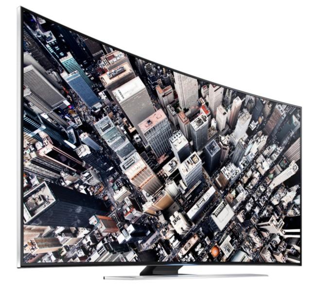Samsung_UE65HU8500-650x.jpg