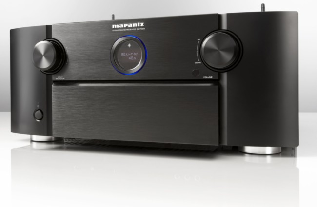 Marantz-SR7009-black_atmosphere650.jpg