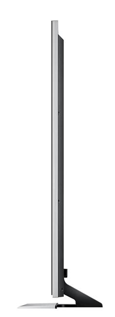 item-2_tLand.png