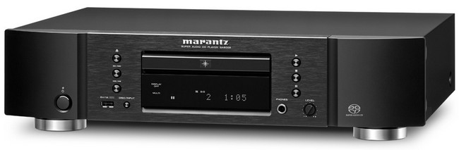 marantz-sa8005-sacd-dac-ap1-big.jpg