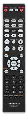 Marantz 80005 Remote.jpg