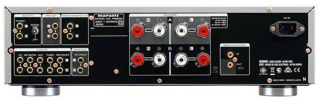 Marantz PM 8005 back.jpg