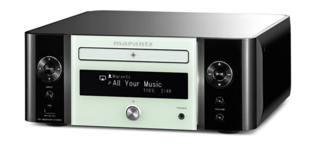 Marantz-Melody-media-770x300@2x.jpg