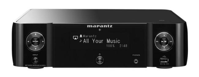 Marantz-Melody-Stream-770x300@2x.jpg