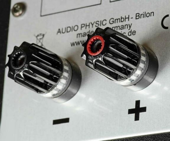 Audio Physic Classic (2).jpg