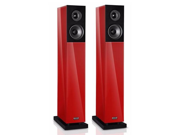 Audio Physic Classic (5).jpg