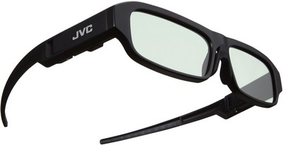 jvc_pkag3_radio_frequency_type_3d_glasses_for_d-ila_projectors.jpg