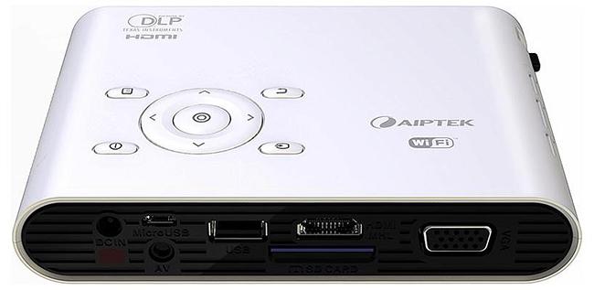 Aiptek+PocketCinema+V150W+DLP+mini+projektor_62929.jpg