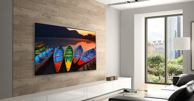 lg-55uh7700-feature-1200x630-c.jpg