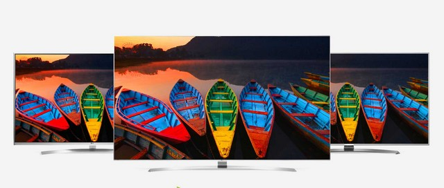 LG-Super-UHD-TVs-Two-Types-Of-HDR640.jpg