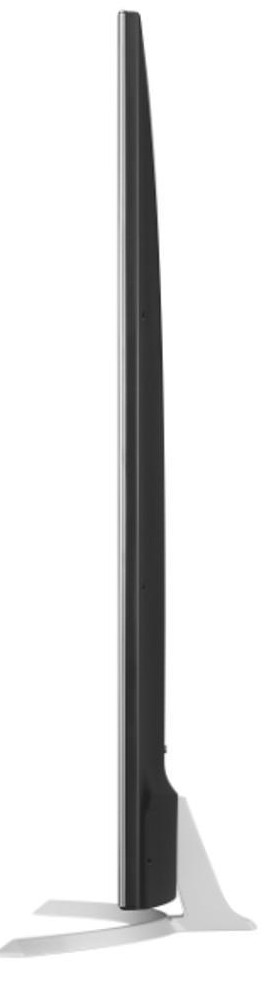 LG 55UH7700 TV OLDALROL.JPG