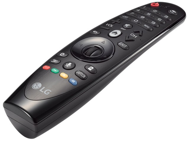 LG 55UH7700 TV REMOTE patholva.jpg