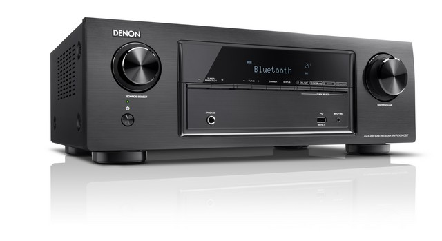 DENON-AVR-X540BT_E2-PRODUCT-RIGHT.JPG