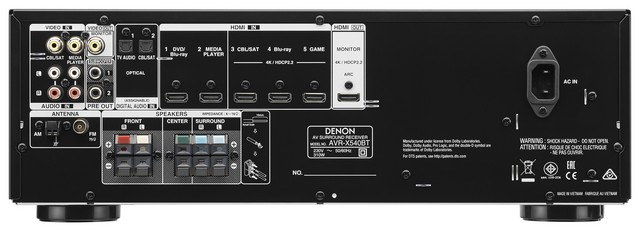 Denon_avr_x540bt_e2_re_rt_lo.jpg