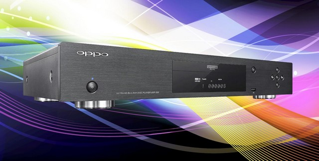 oppo-udp-203-4k-player-preview-image1-lg.jpg