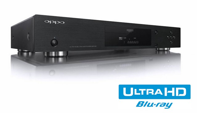 oppo-udp-203-4k-uhd-blu-ray-speler.jpg