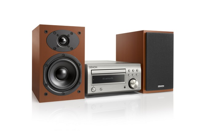 DENON-D-M41_Silver-speakers_Wood.jpg