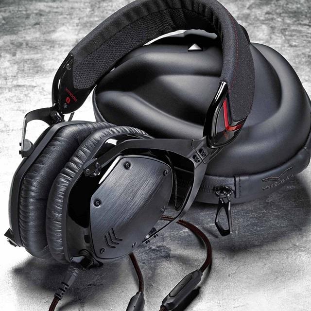 v-moda-crossfade-m-100-over-the-ear-headphones-shadow-f52.jpg