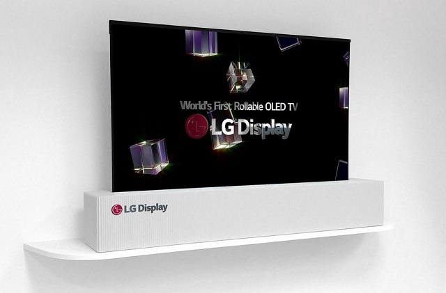 LGD_65_inch_UHD_rollable_OLED_display_1.0.jpg
