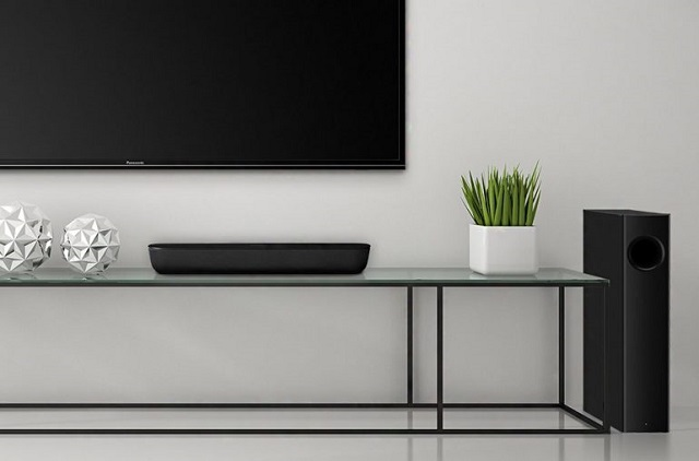 panasonic-soundbar-770x508.jpg