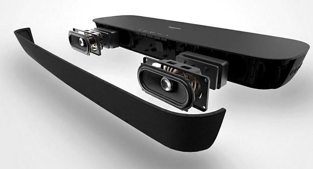 tv-audio-accessoires.jpg