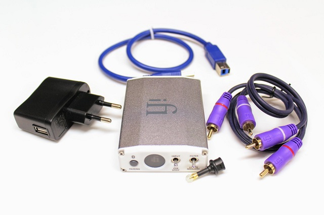 ifi-audio-nano-ione- kellekek.jpg