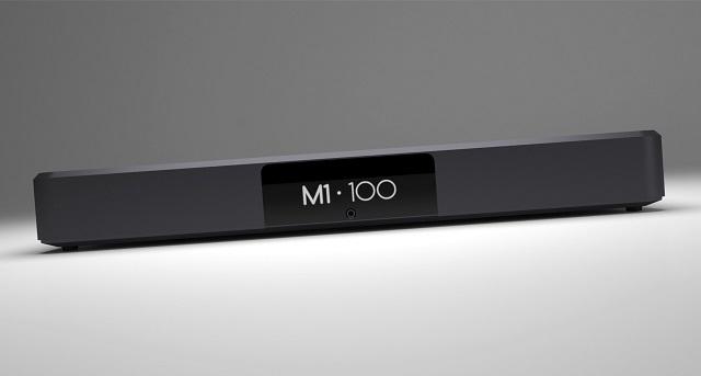 micromega-M1-150-06.jpg