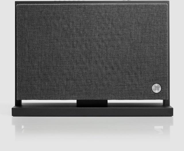 Új vezeték nélküli eszközt jelentett be az Audio Pro