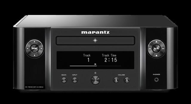 Marantz_MelodyX_1 640.png