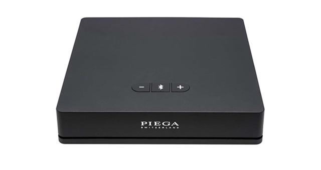 piega_wireless_1 640.jpg