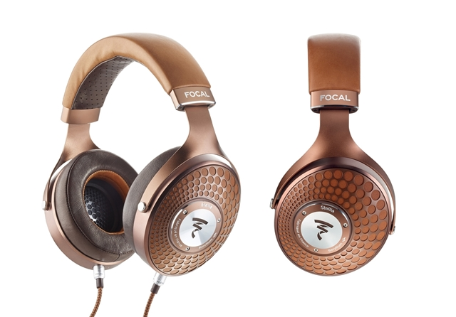 Új fejhallgatóval nyitja az évet a Focal