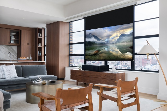 sony_projector_living_angle-edit-large.jpg