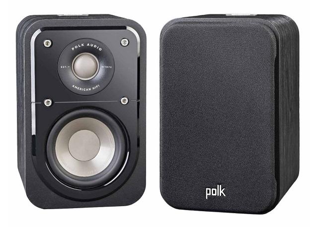 Polk-Audio-Signature-S10-polchangfal.jpg