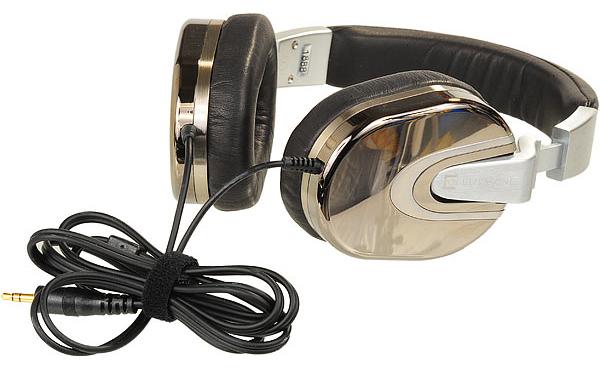 Az Ultrasone Edition 8 Classic fejhallgató a német kézműipar remeke 9d461ec21a