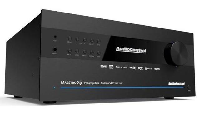 audiocontrol-news-avr-640.jpg