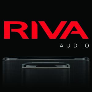 RIVA 18.02.23