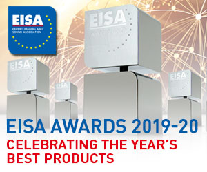 EISA POST AWARDS 19.09.04