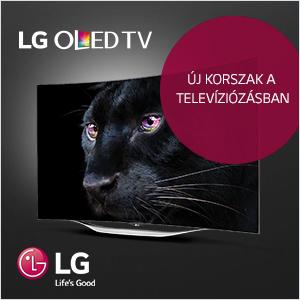 LG BIG 02 15 05 11