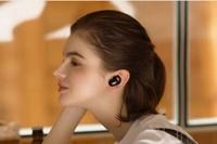 Teljes szabadságot kínál a 1MORE új fülese