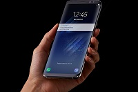 Samsung Galaxy S9 - A professzionális mindenes